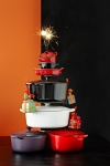 advertising/2012-06-01-Stockmann/PRE1112_Le_Creuset_padat_16221